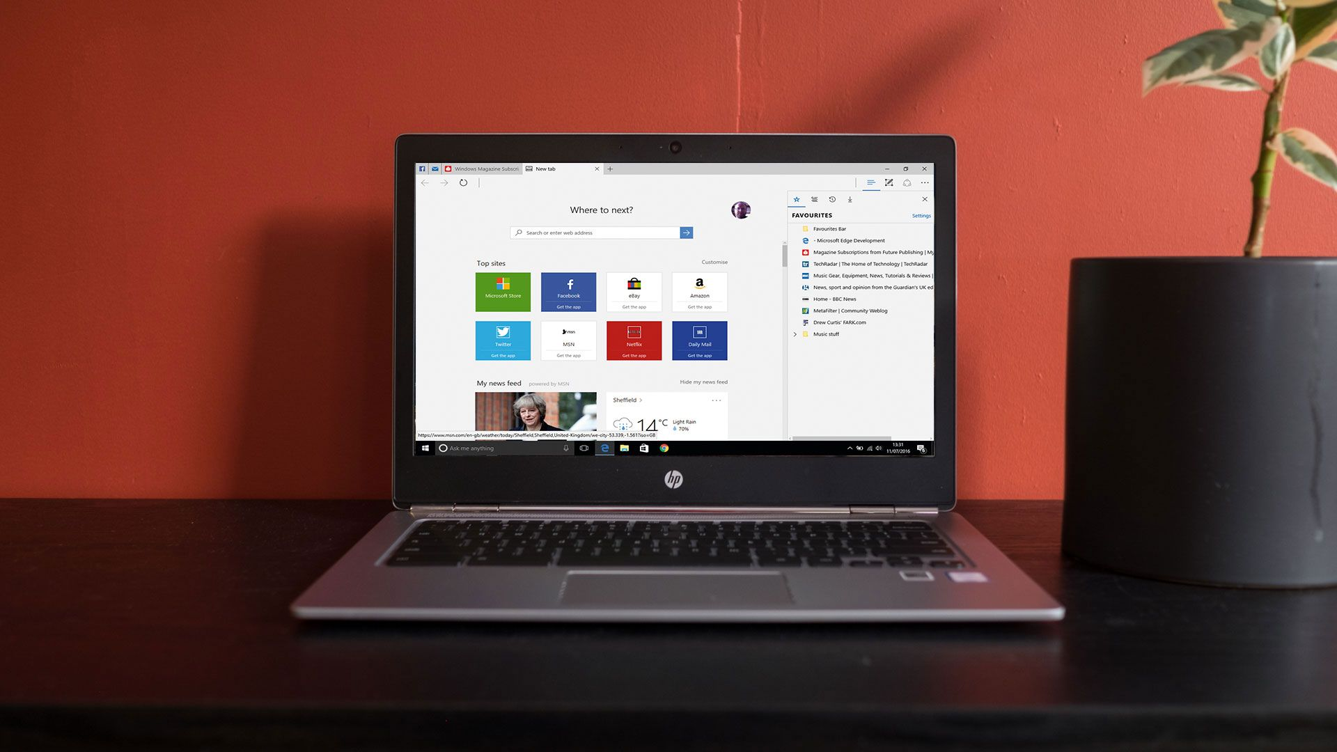 Anyone will be able to test Microsoft's new Chromiumbased