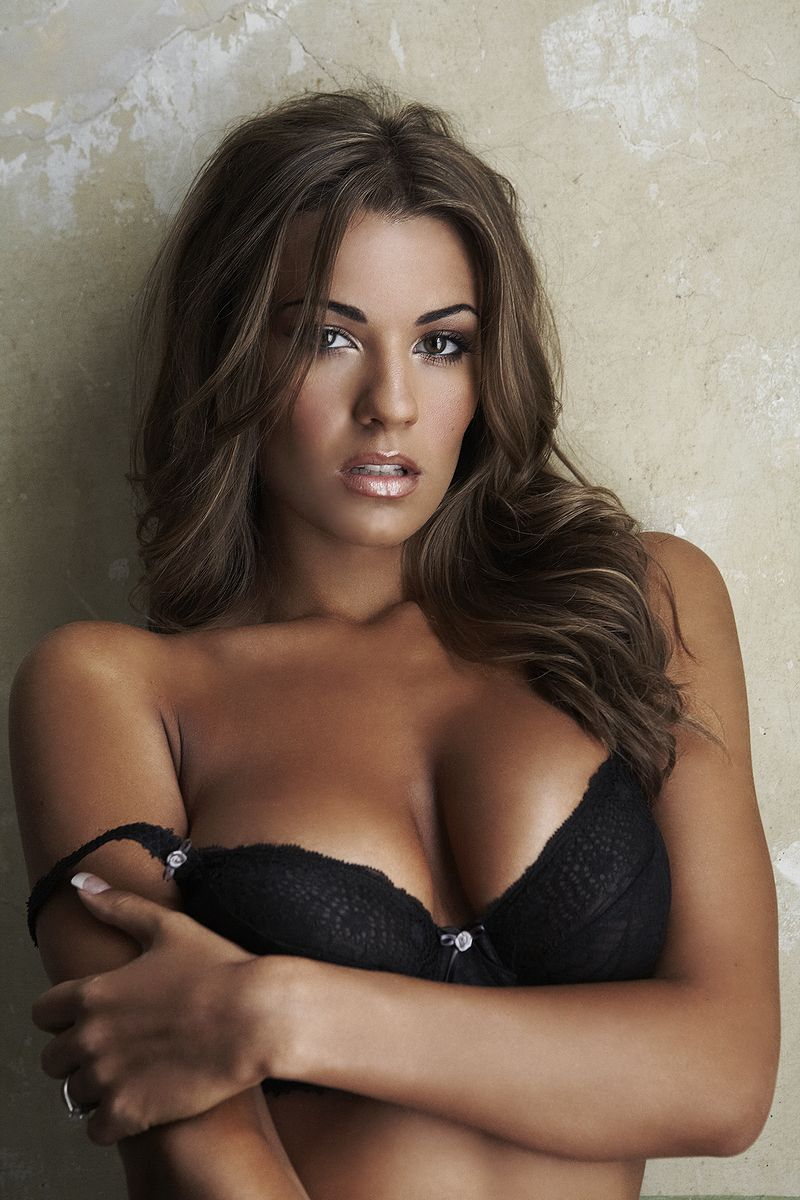 live chat with hot women