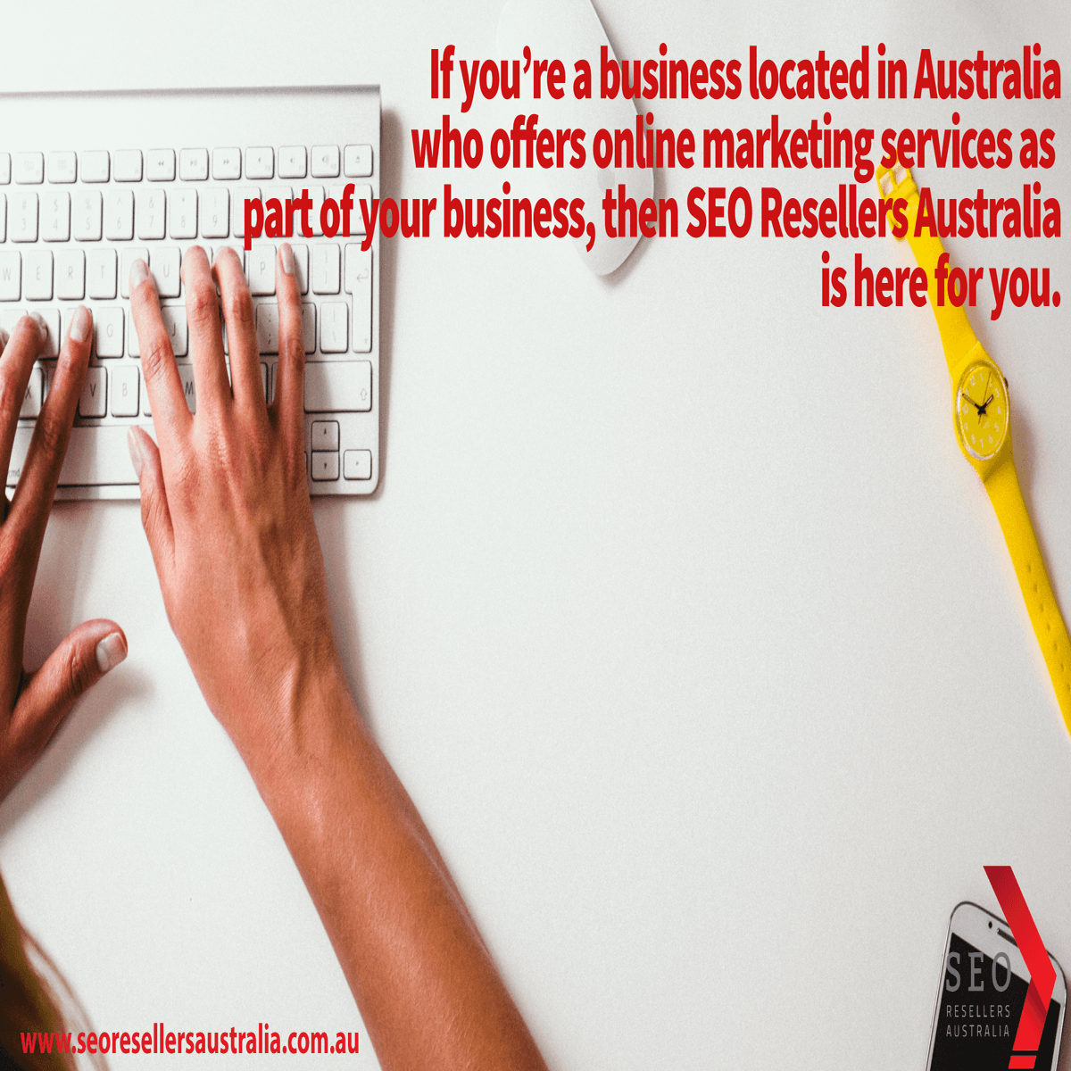 Here is how we can help you grow. Drop us an e-mail at team@seoresellersaustralia.com.au and we'll get back to you. #socialmedia #digitalmedia #seoresellers #marketing   #business #Australia