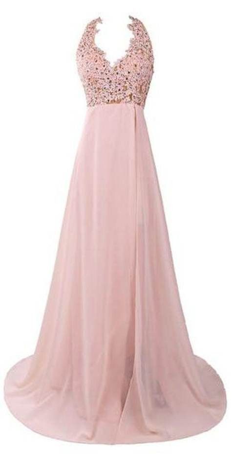 Pin de Megan Copeland en Dresses | Pinterest | Vestido para bodas ...