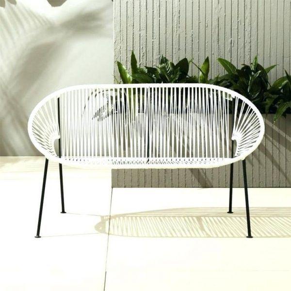 Affordable Modern Outdoor Furniture.Affordable Modern Outdoor Furniture Inexpensive Modern Patio