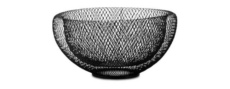 Modern home decor accessories - bowls from BoConcept ...