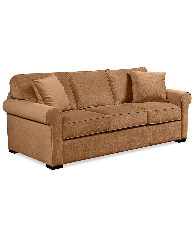 Macys Furniture Sofa Bed Macy S Corona Sofa