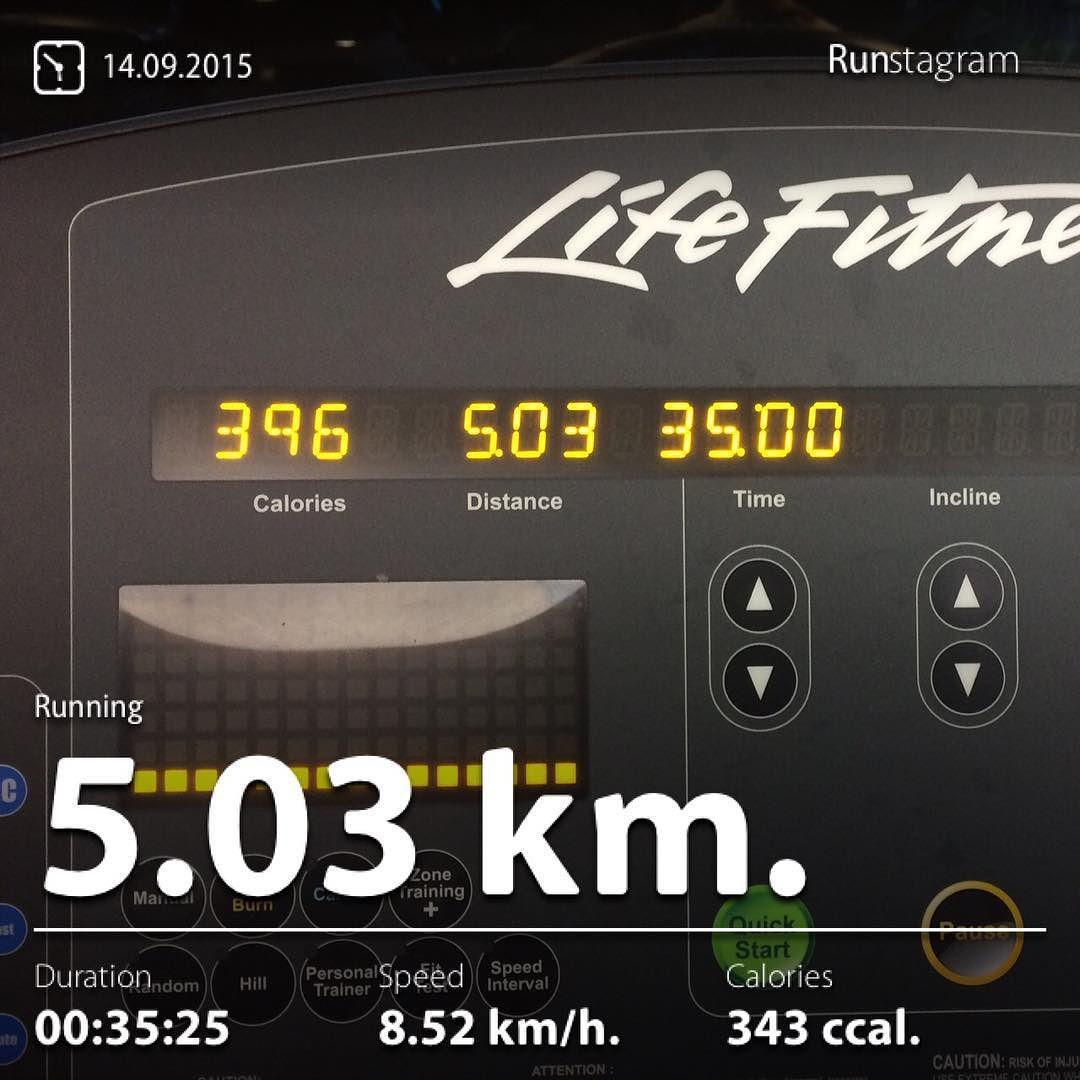 Hazy outside so I run indoor.  My recent activity! - 5.03 km Running #health #sport #runstagram  #runstagrammer #run #running #runnerscommunity #runnerinspiration #runforabettertomorrow #sgrunners #instarunner #instarunners #instarun #worlderunners