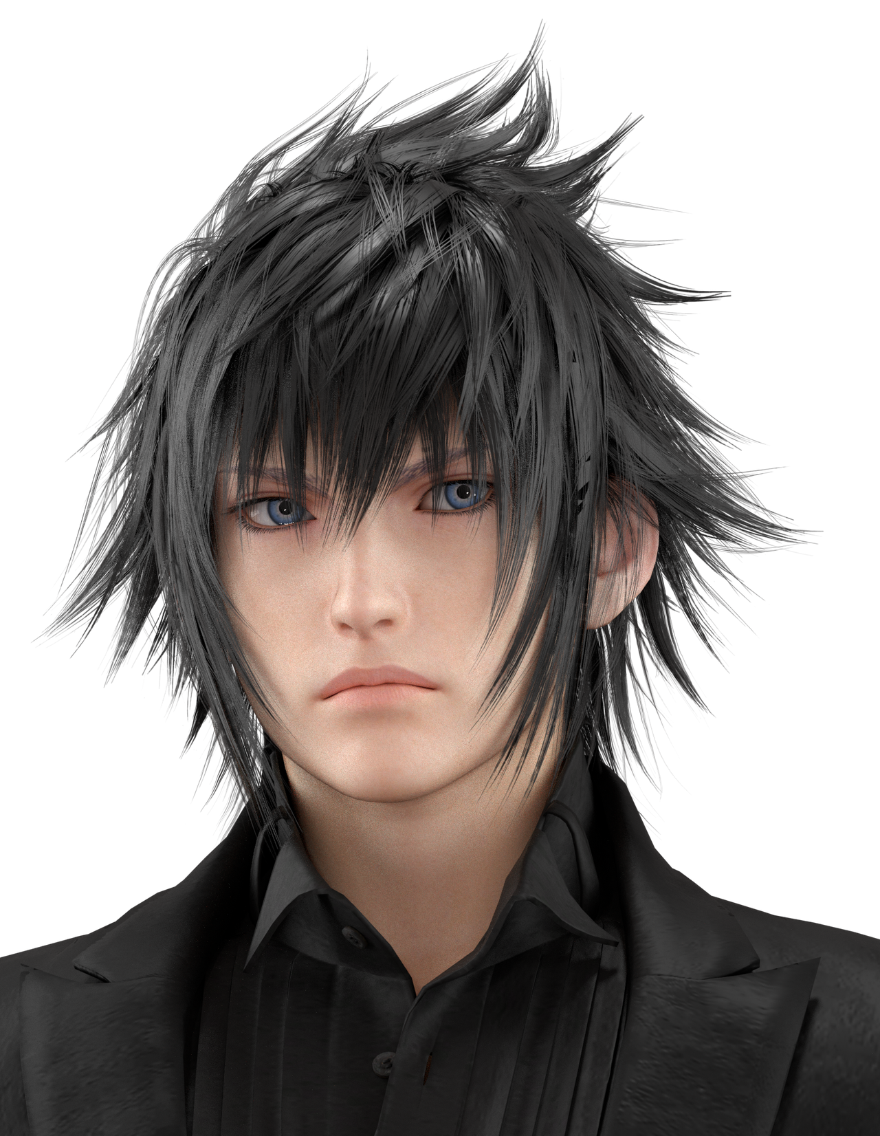 Pin By Narry Abrocket On Final Fantasy In 2021 Final Fantasy Final Fantasy Xv Noctis Final Fantasy