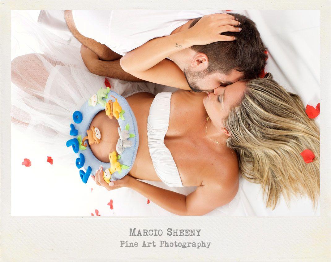Grávida, Pregnant, Ideas, Photography, Pictures, Brazil, Rio de Janeiro, Marcio Sheeny, Photographer, Maternity Photos