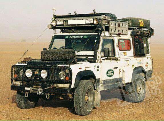 Defender Land Rover Defender Land Rover Land Rover Defender 110