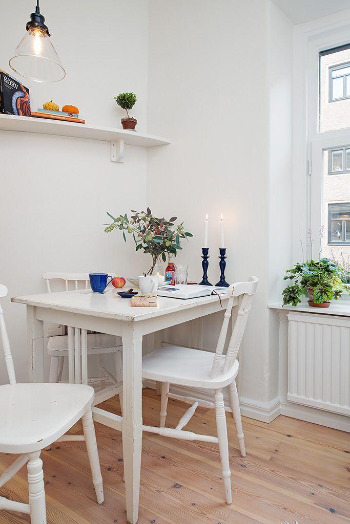 Swedish Vintage Room Decoration Ideas (13) | My Dream House | Pinterest |  Design E Decoração