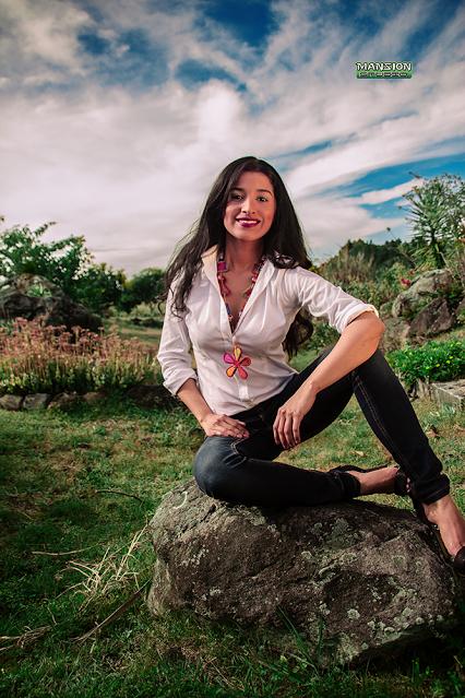 """JoanMira - 4 - LatinoAmerica: Ikira Baru - """"Preferi perderte"""" - Video - Music"""