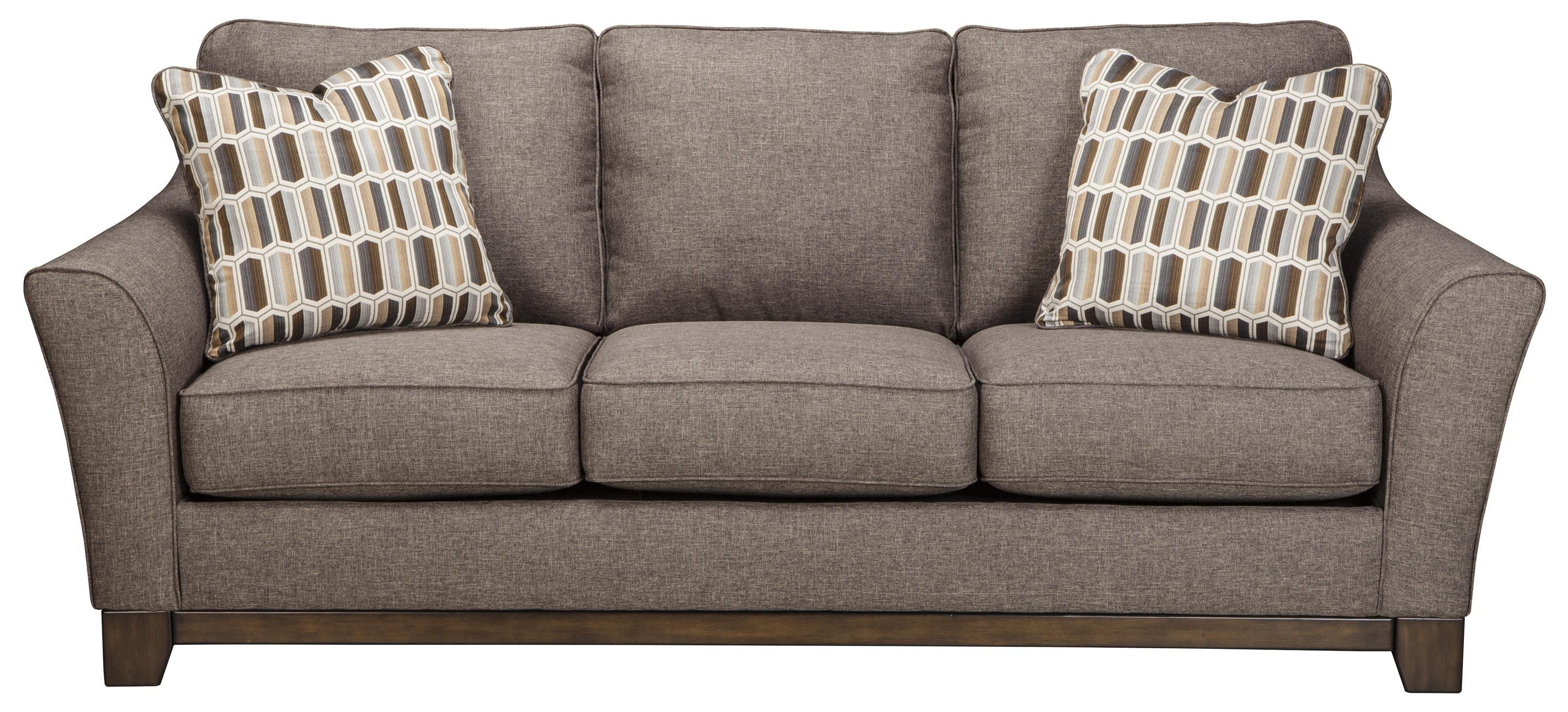 Janley Sofa By Benchcraft Apartment Sofa Ashley Sofa