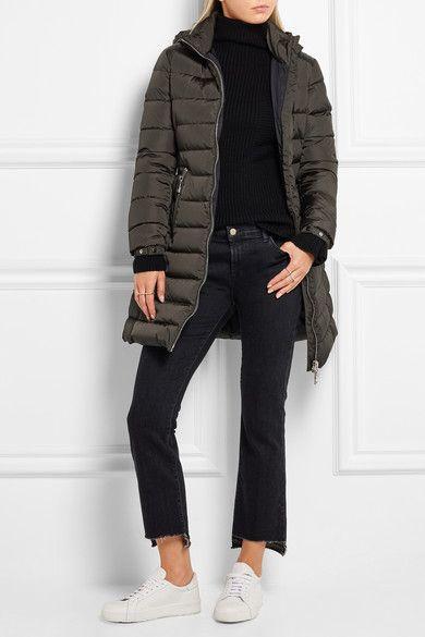 moncler orophin jacket