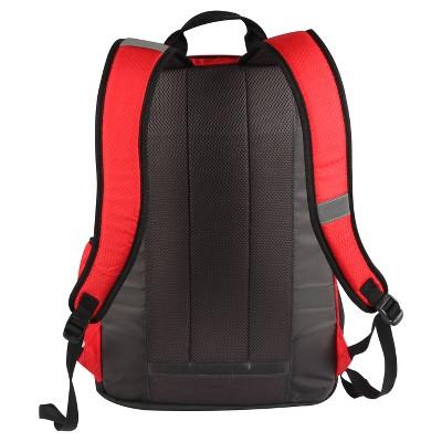 19 Jartop Elite Backpack - Company Red - Embark  511e7360eb93b
