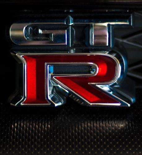 Nissan Skyline GTR by Kev.Kirsche | suv best gas mileage ...