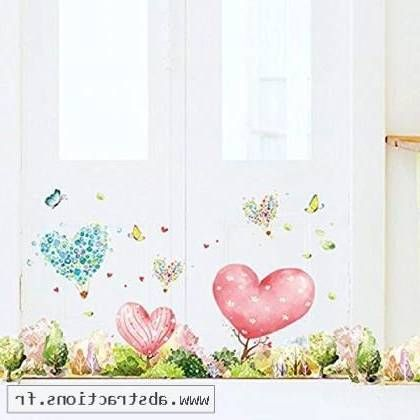 Tapis circulaire dans le salon Chambre à coucher pour la table à café Chaise de lit Tapis de tapis de zone douce Style classique Aquarelle Jungle Pattern #junglepattern
