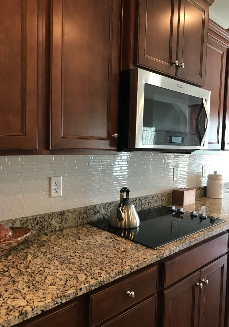 Milano Blanco Replacing Kitchen Countertops New Kitchen Cabinets Backsplash Kitchen Dark Cabinets