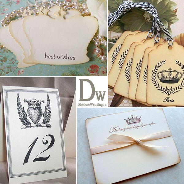 http://www.discoverwedding.ru/korolevskaya-svadba-11469/