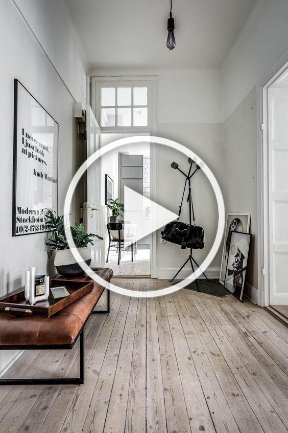 Minimaal interieurontwerp # autororgoals #minimalinternal #interiordecor #interio ...  #autororgoals #interieurontwerp #interio #interiordecor