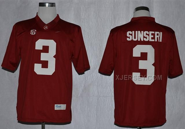 http   www.xjersey.com alabama-crimson-tide- · College Football  PlayoffNational ChampionshipAlabama ... e9df2dfe5