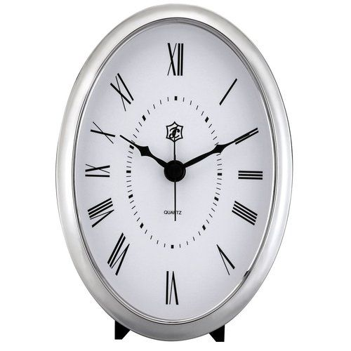 Ophelia Co Table Clock Clock Tabletop Clocks Home Additions
