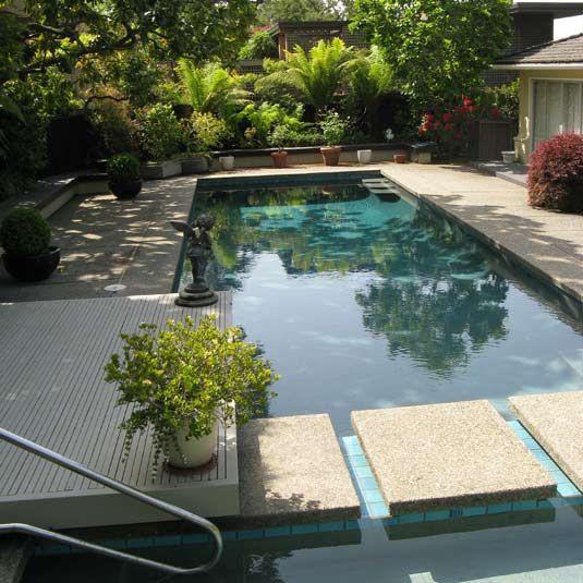 Best Royston Landscape By Jc Miller Bay Area Okay Love The 400 x 300