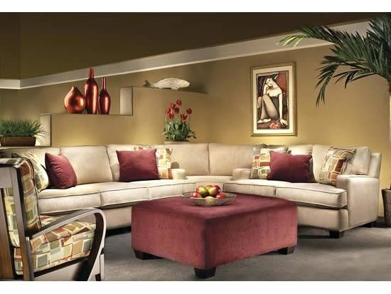 Prime Ashley Furniture Billings Mt Hours Alluring Furniture Caraccident5 Cool Chair Designs And Ideas Caraccident5Info