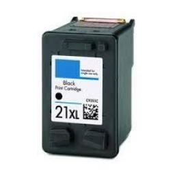 Toner Compatible Hp Laserjet 1300 Toner Para Impresora Brother