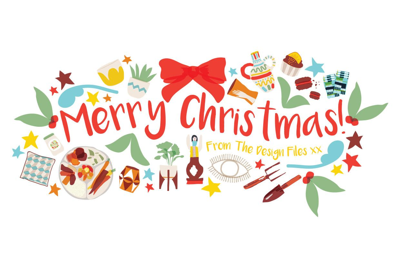 Được ai đó tặng lời chúc Giáng sinh đã thấy hạnh phúc, nhưng được tặng những lời chúc hài hước còn làm cho người nhận thấy vui vẻ và hạnh phúc hơn ...