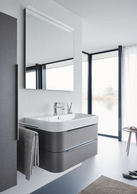 duravit bad serie m belwaschtische m bel waschtische von duravit bathroom pinterest. Black Bedroom Furniture Sets. Home Design Ideas