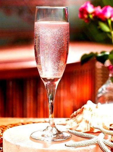 İnsanın Alkolle İlk Tanışması | Kokteylde.com #kokteyltarifleri