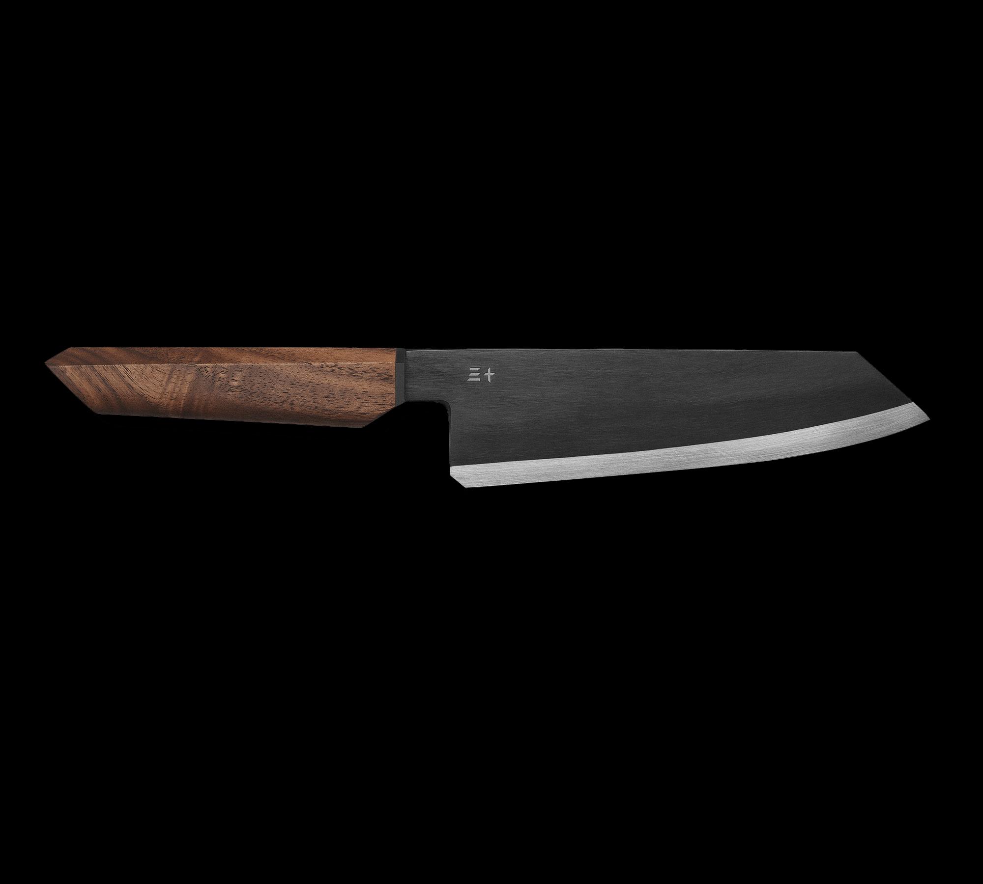S1 Gyuto Chef S Knife Kitchen Knives Chef Knife Knife