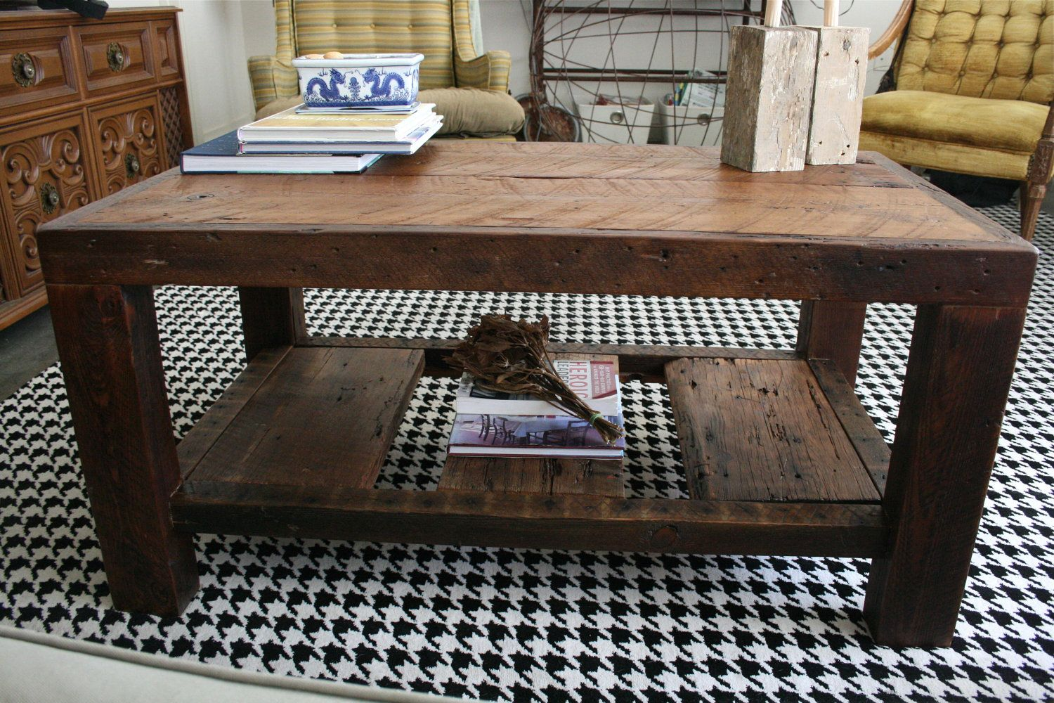 Rustic Wooden Coffee Tables Coffee Table Rustic Rustic Coffee Table Coffee Table On Wheels