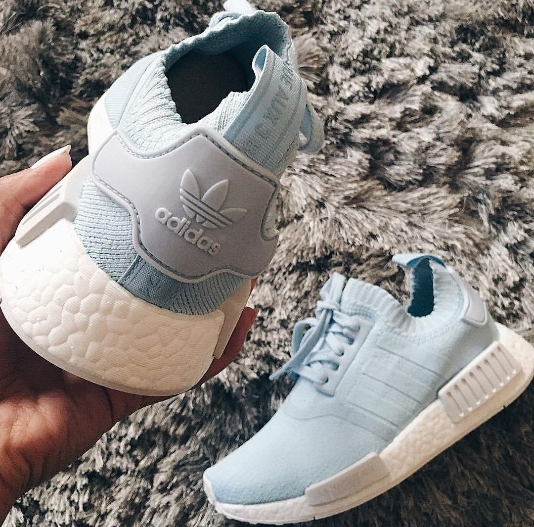 Pin von auf Adidas Sneaker