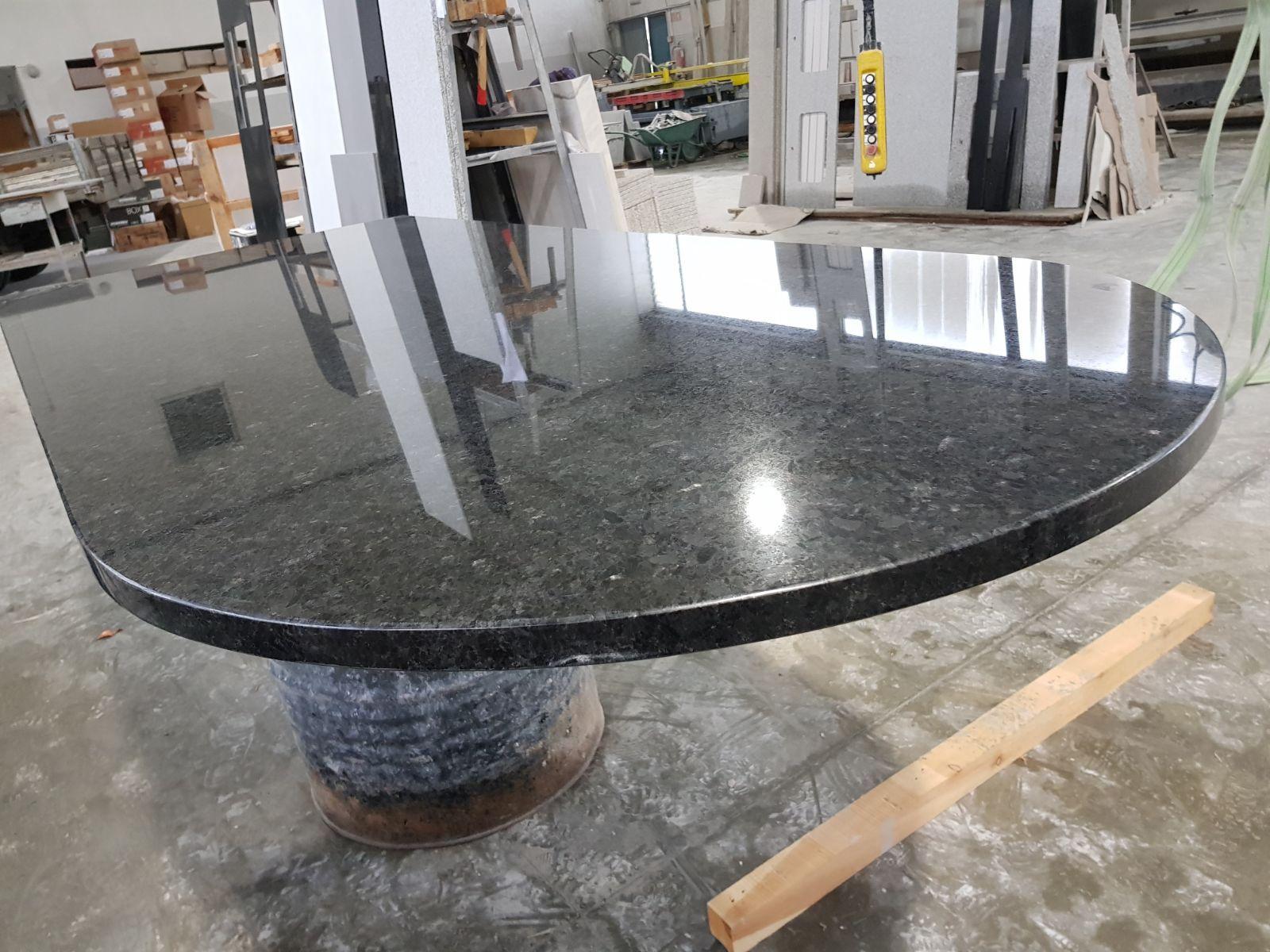 Plan Travail Granit Portugal eco stone (ecostone) sur pinterest