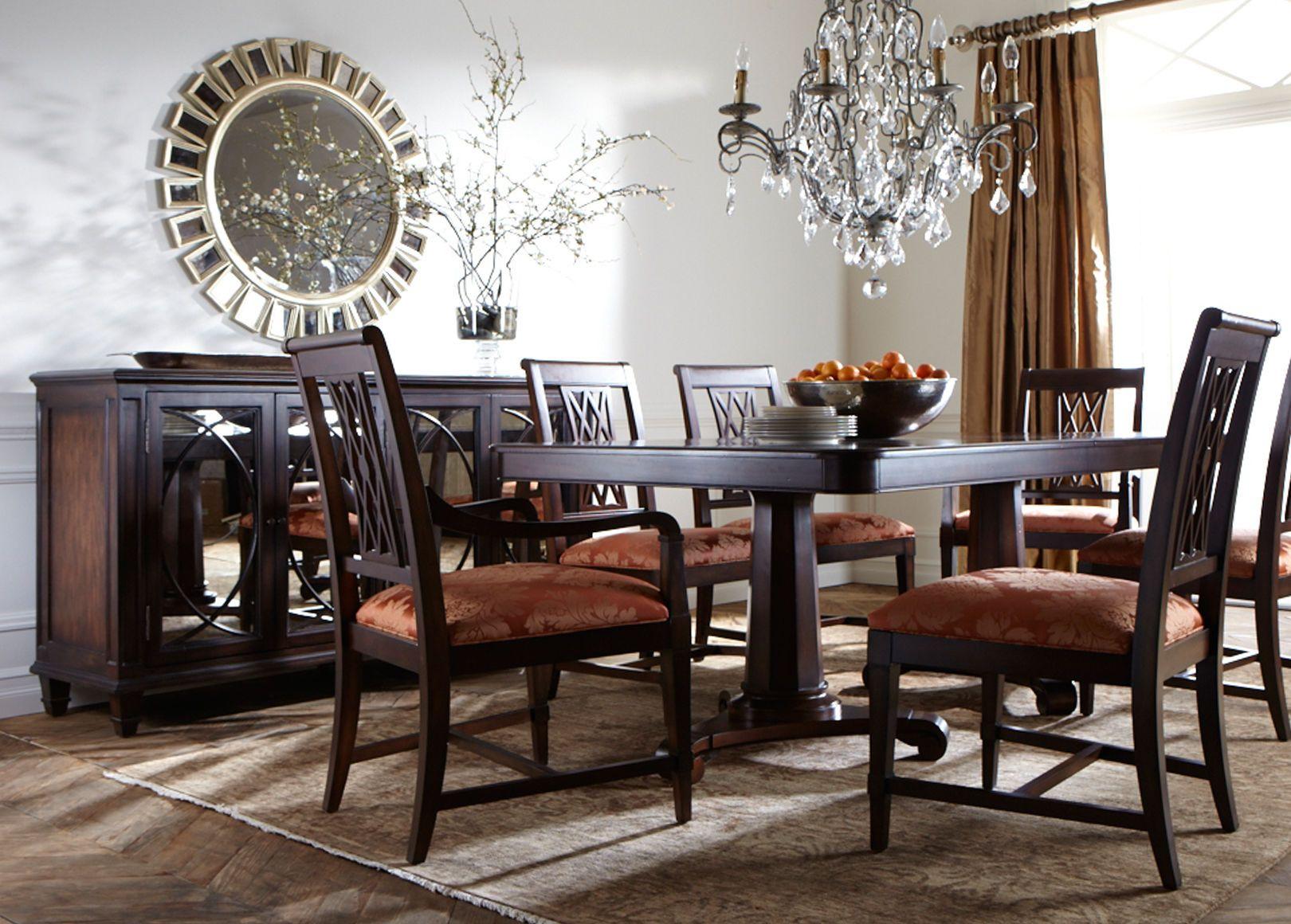 Ethan Allen Dining Room Tables Ethan Allen Dining Room Tables – Ethan Allen Dining Room Tables