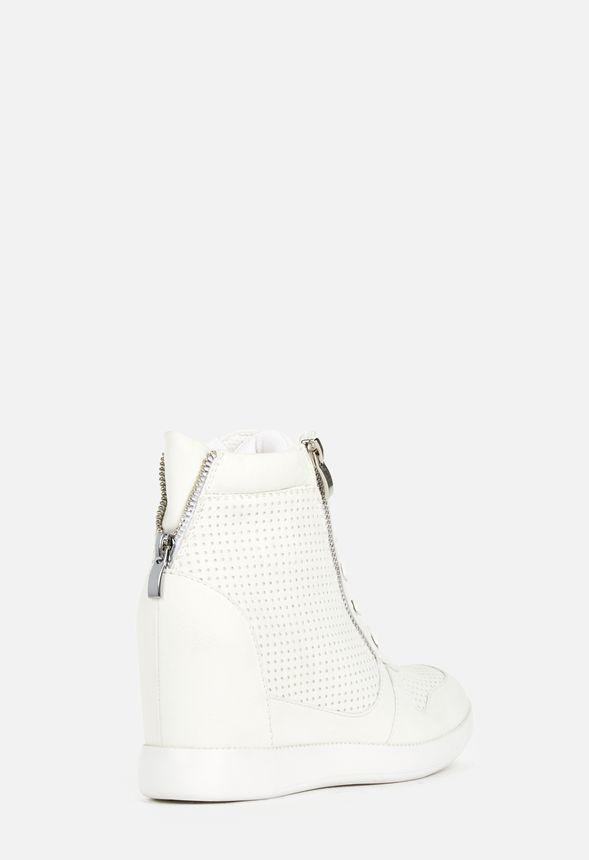 de86780e3a Not just any sneaker