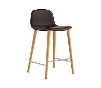 Tremendous Bacco Counter Stool Designed By Omar De Biaggio Dwr Onthecornerstone Fun Painted Chair Ideas Images Onthecornerstoneorg