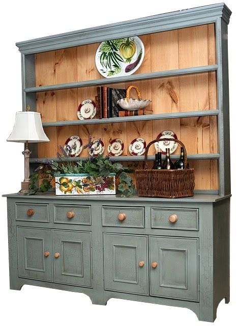 wood storage display things furniture dutch and servers n hutch hutches la options gretna country