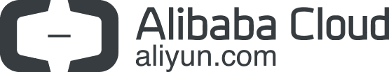 The Branding Source Alibaba S Cloud Service Unveils Programmer Inspired Logo Logos Cloud Services Clouds