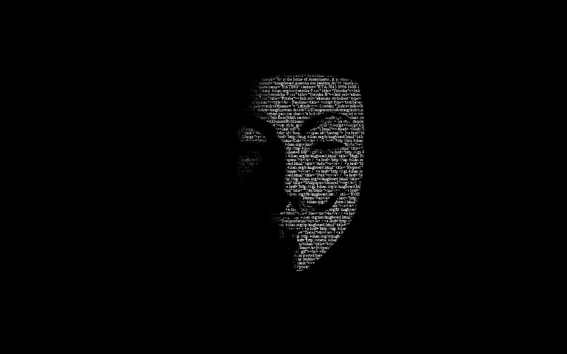 V For Vendetta Wallpapers Hd Wallpaper Cave Code Wallpaper
