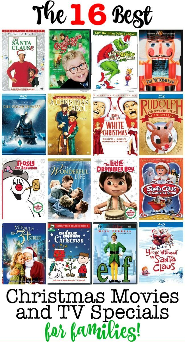 Do You Like To Watch The Traditional Christmas Tv Specials And Movies With Your Family Christmas Tv Specials Best Christmas Movies Family Christmas