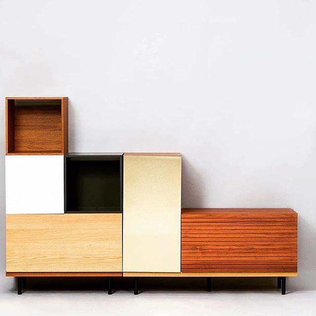 Instagram Photo By Inredning Habitat Sverige Jun 1 2016 At 2 26pm Utc Interior Furniture Habitats Family Living Rooms
