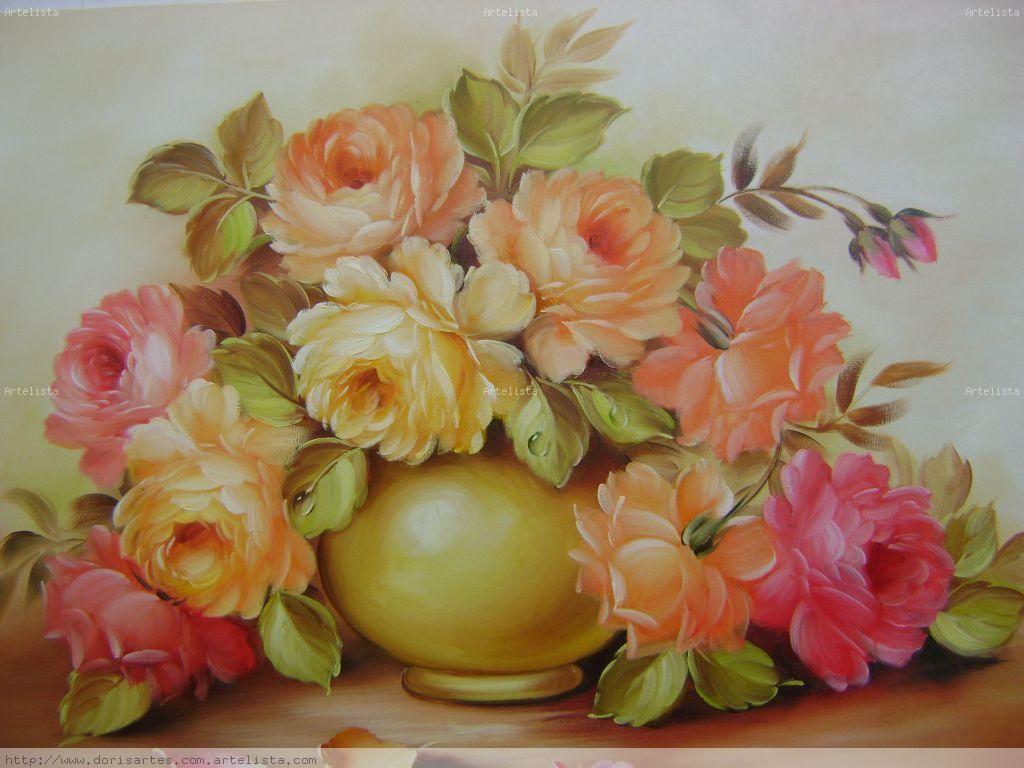 Resultado de imagen para cuadros con marcos dorados antiguos con ...