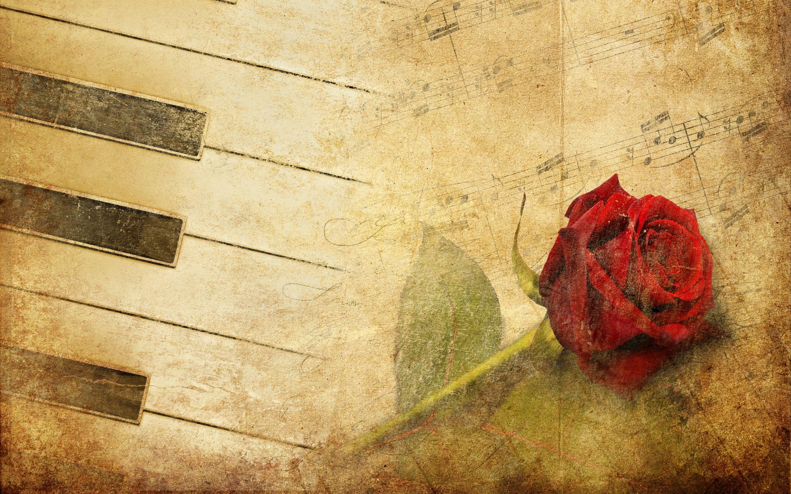 vintage-sheet-music-free-desktop-wallpaper-2560x1600.jpg ...