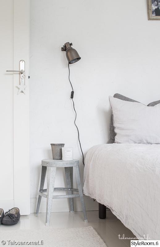 10 huomioitavaa seikkaa kodin valaistukseen
