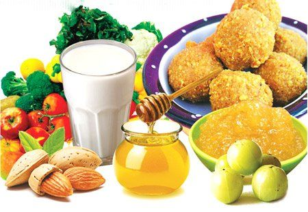 health is wealth fitnessfun fitnessforlife