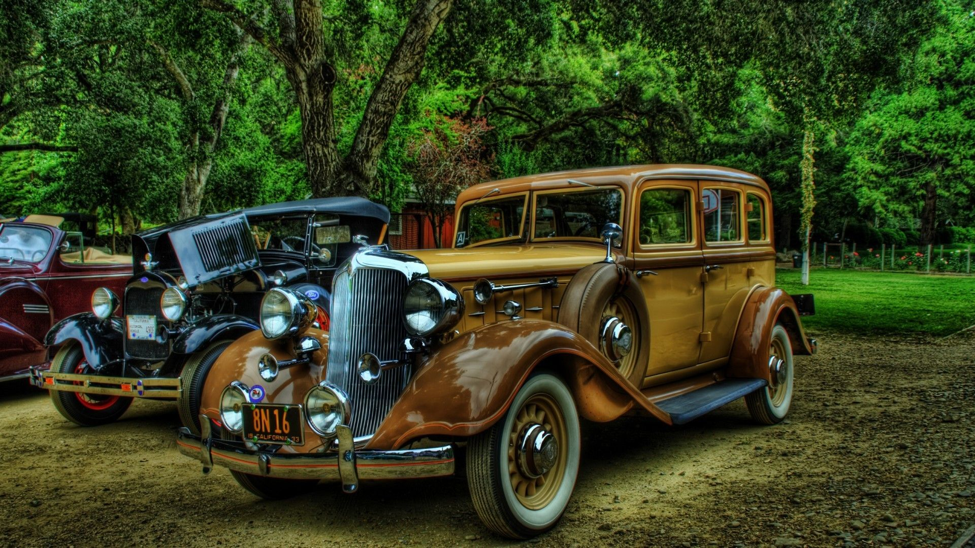 Retro cars #elder#vintage#old fashioned,outmoded,mustu | Retro Cars ...