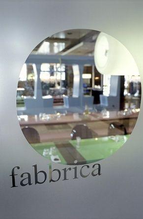 Fabbrica Rotterdam