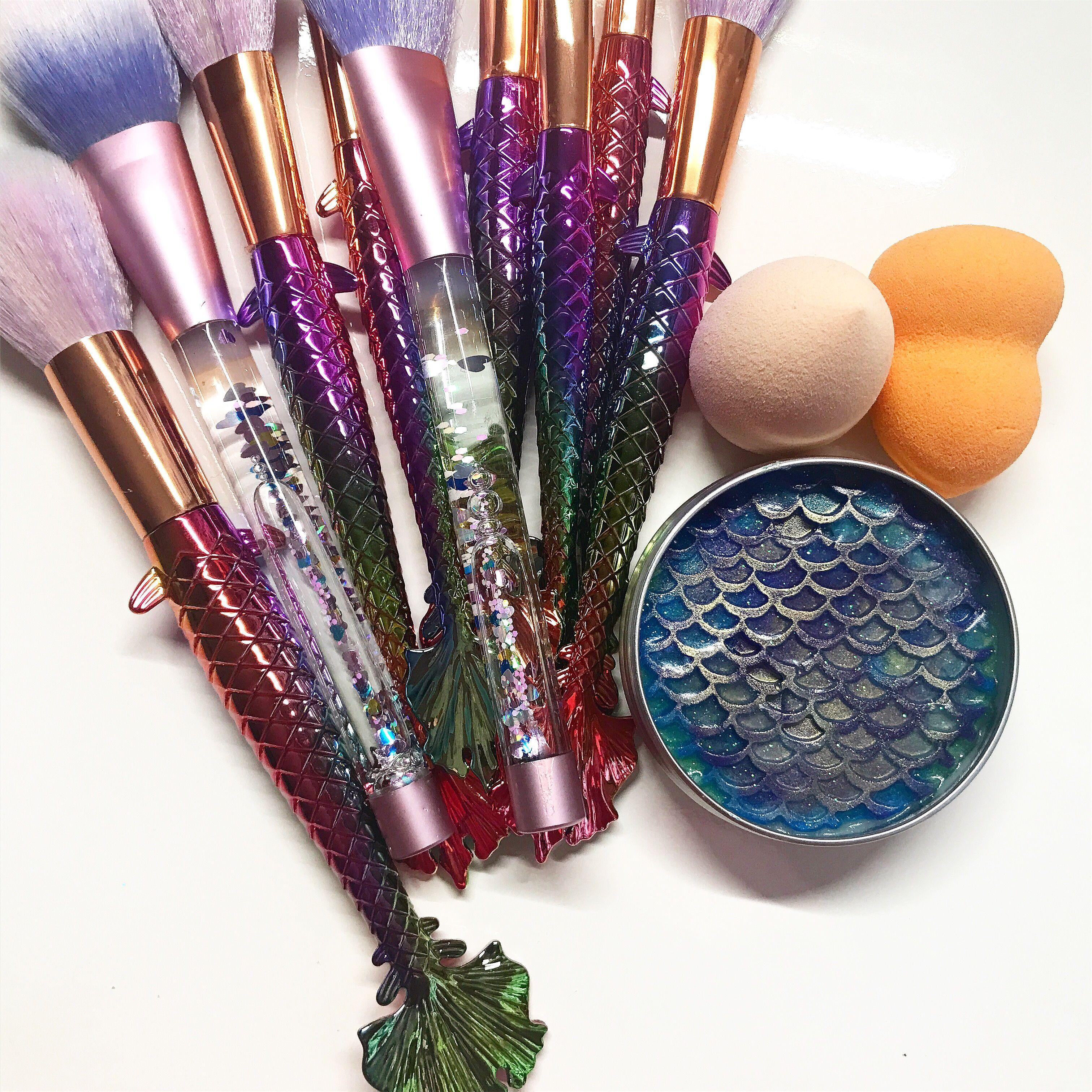 Solid brush cleaner. Makeup brush soap Makeup brushes