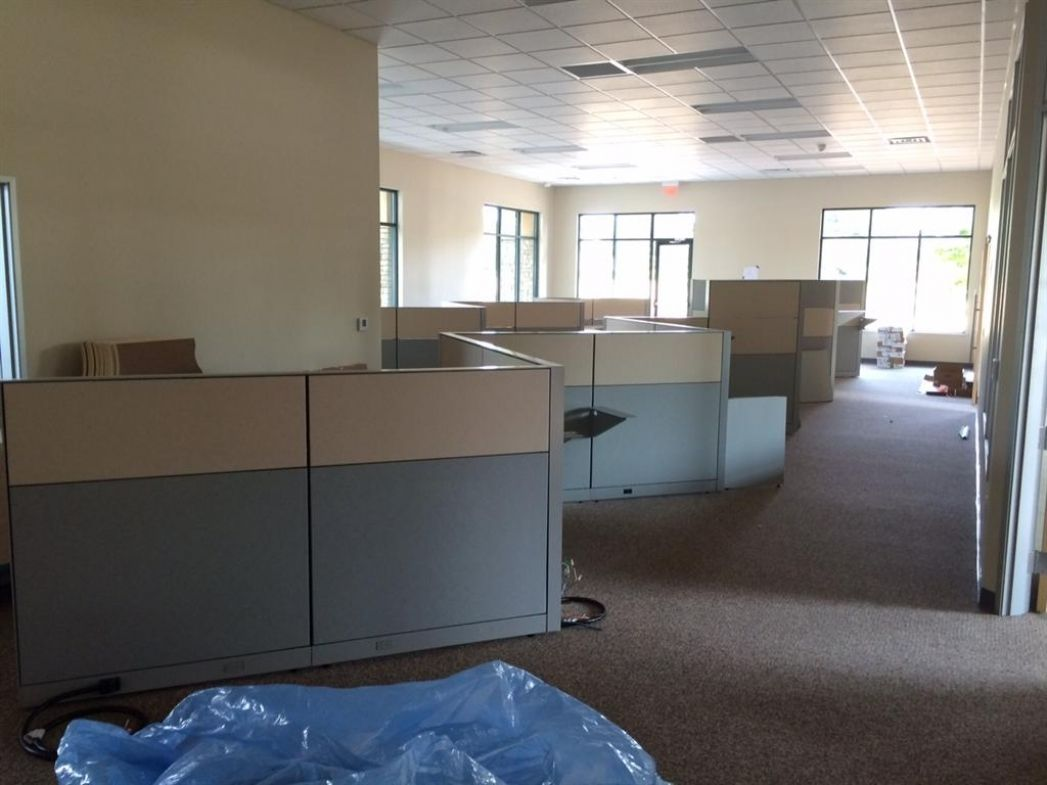 office furniture redding ca modern home furniture check more at rh pinterest com San Marcos CA Weather San Marcos CA Map