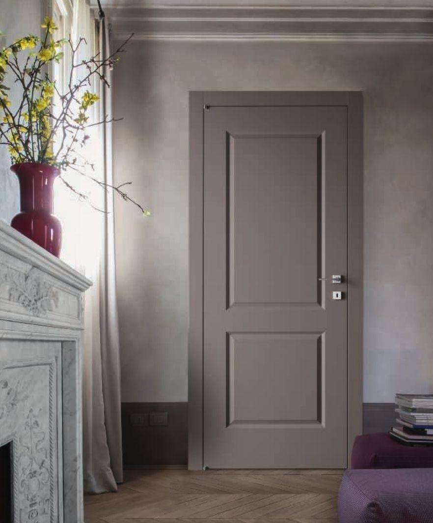 Porte Da Interno Colorate porta da interno colorata | home decor, tall cabinet storage